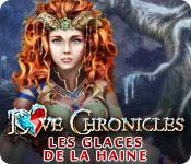 Love Chronicles: Les Glaces de la Haine