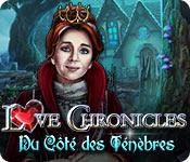 Love Chronicles: Du Côté des Ténèbres