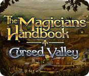 The Magicians Handbook: Cursed Valley