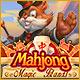Mahjong Magic Islands