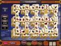 in-game screenshot : Mahjong Towers Eternity (pc) - Le jeu préféré dans le monde : Mahjong.