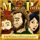 Acheter Marco Polo: Un Voyage Fantastique
