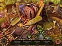 Margrave: La Fille du Forgeron Edition Collector
