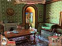 Missions Secrètes: Mata Hari et les Sous-Marins du Kaiser
