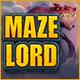 Nouveau jeu Maze Lord