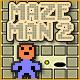 Acheter Maze Man 2