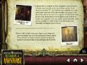 Mystery Case Files: Retour à Ravenhearst - Guide de Stratégie