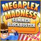 Acheter Megaplex Madness: Summer Blockbuster