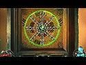 Midnight Mysteries: Ecrivains de l'Ombre