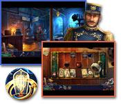 Acheter jeux pc en ligne - Modern Tales: L'Âge de l'Invention