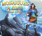 Mosaïques à Gogo: Voyage Glorieux