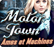 Motor Town: Ames et Machines