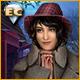 Ms. Holmes: Le Monstre des BaskervilleÉdition Collector