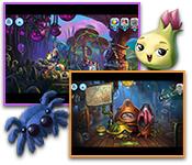 Acheter jeux pc en ligne - My Brother Rabbit Édition Collector