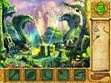 Mystery Age: Le Bâton Impérial