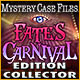 Mystery Case Files®: Fate's Carnival Edition Collector