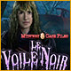 Mystery Case Files: Le Voile Noir