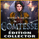 Jeu a telecharger gratuit Mystery Case Files: La Comtesse Édition Collector