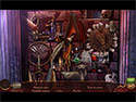 Mystery Case Files: La Traque du Revenant