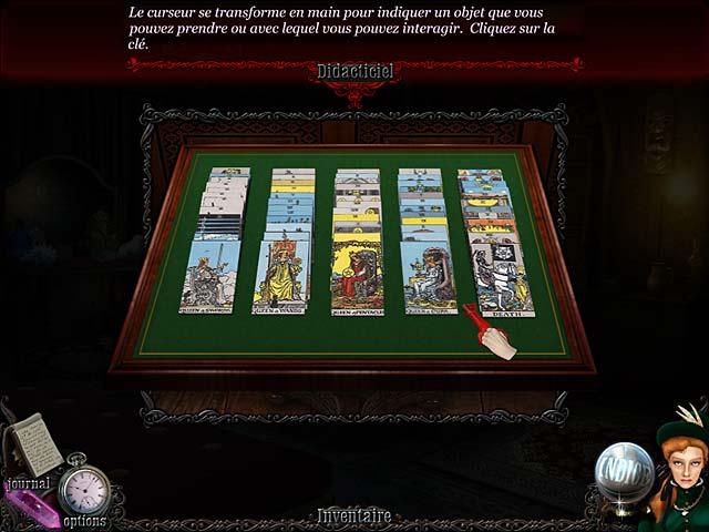 casino jack torrent