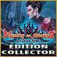 Télécharger des jeux PC : Mystery of the Ancients: La Dague Noire Édition Collector