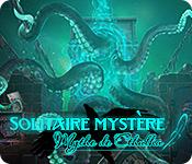 Solitaire Mystère: Mythe de Cthulhu