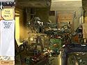 in-game screenshot : Mystery Stories: Berlin Nights (pc) - Explorez les mystères de Berlin !