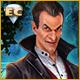 Nouveau jeu Mystery Tales: Faites vos Jeux Édition Collector