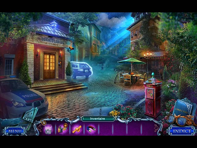 Big fish games mystery tales dans ses yeux for Big fish games facebook