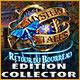Mystery Tales: Retour du Bourreau Édition Collector