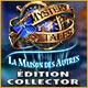 Jeu a telecharger gratuit Mystery Tales: La Maison des Autres Édition Colle