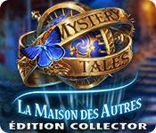 Mystery Tales: La Maison des AutresÉdition Collector