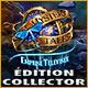 Télécharger des jeux PC : Mystery Tales: Emprise Télévisée Édition Collector
