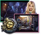 Télécharger des jeux PC : Mystery Trackers: Souvenirs de Shadowfield Édition Collector