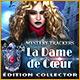 Jeu a telecharger gratuit Mystery Trackers: La Dame de Cœur Édition Collec