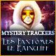 Mystery Trackers: Les Fantômes de Raincliff