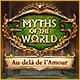 Télécharger des jeux PC : Myths of the World: Au-delà de l'Amour