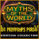 Jeu a telecharger gratuit Myths of the World: Le Printemps Perdu Edition Col