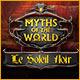 Myths of the World: Le Soleil Noir