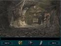 Nancy Drew: La Créature de Kapu Cave