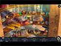 Nevertales: Chapitres OubliésÉdition Collector