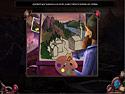 Nevertales: Fragments du Réel Edition Collector