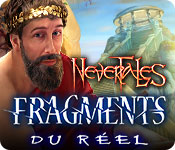 Nevertales: Fragments du Réel