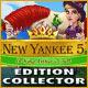 Télécharger des jeux PC : New Yankee in King Arthur's Court 5 Édition Collector