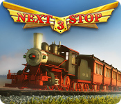 Next Stop 3