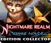 Nightmare Realm: L'Autre Monde Edition Collector