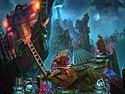 Nightmares from the Deep: Davy Jones Edition Collector