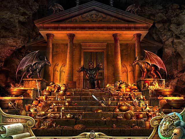 Odysseus: Le Retour d'Ulysse télécharger
