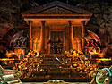 Odysseus: Le Retour d'Ulysse