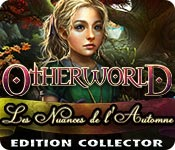 Otherworld: Les Nuances de l'Automne Edition Collector